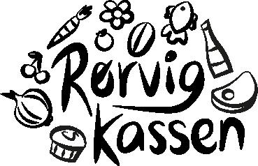 RørvigKassen